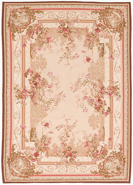 AUBUSSON NEW CHINA-aubc-20700