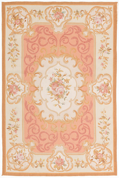 AUBUSSON NEW CHINA-aubc-25055a