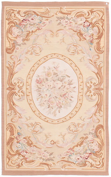 AUBUSSON NEW CHINA-aubc-25775a