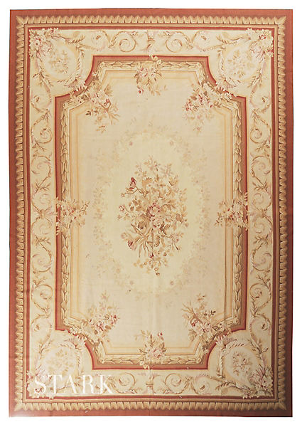 AUBUSSON NEW CHINA-aubc-25794by