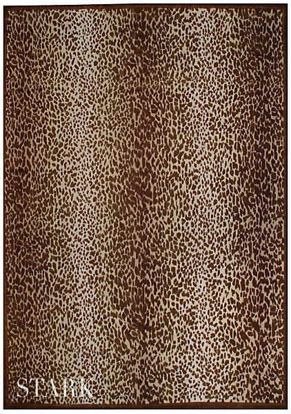 PILE AUBUSSON-aubp-75002b