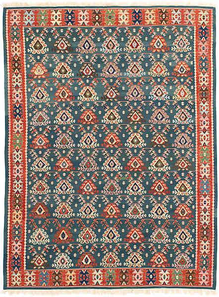 BESSARABIAN BULGARIAN-bb-23736