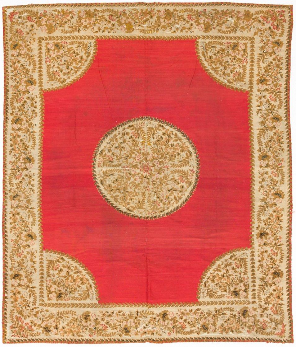 BESSARABIAN ANTIQUE-bess-18571