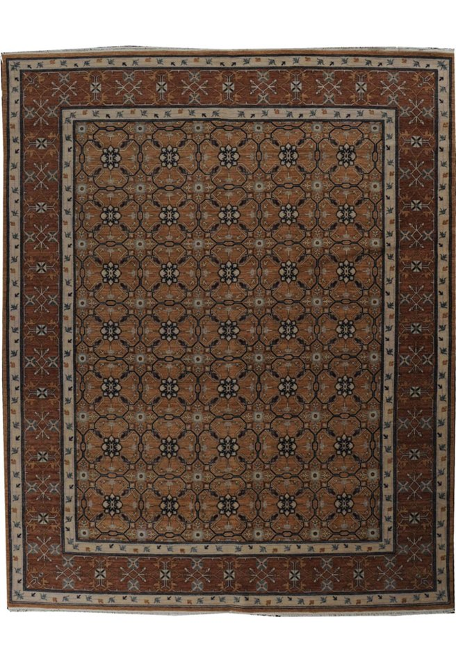 BHADOHI COLLECTION            -bhad-279696a
