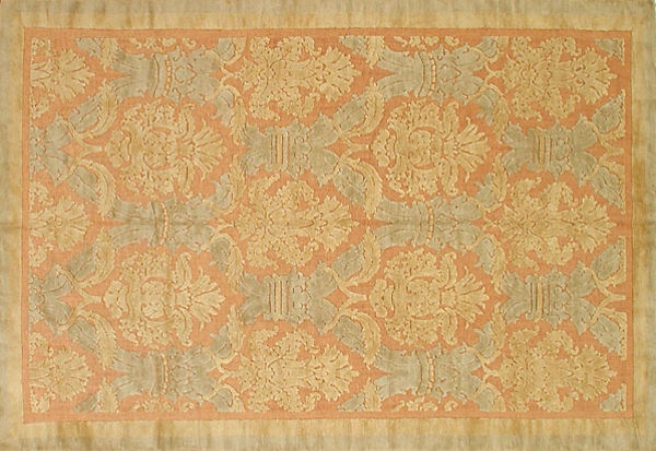 BHUTAN COLLECTION             -bhut-63843b-CLOSEOUT
