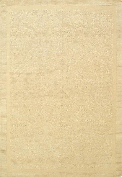 BHUTAN COLLECTION-bhut-63845a