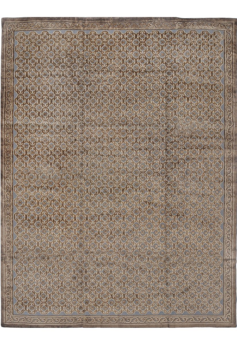 BHUTAN COLLECTION-bhut-77281b