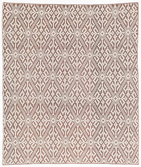 Transitional Rugs Closeouts Shop