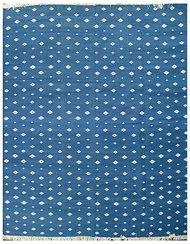 COTTON DHURRIES               -cd-56217a-CLOSEOUT