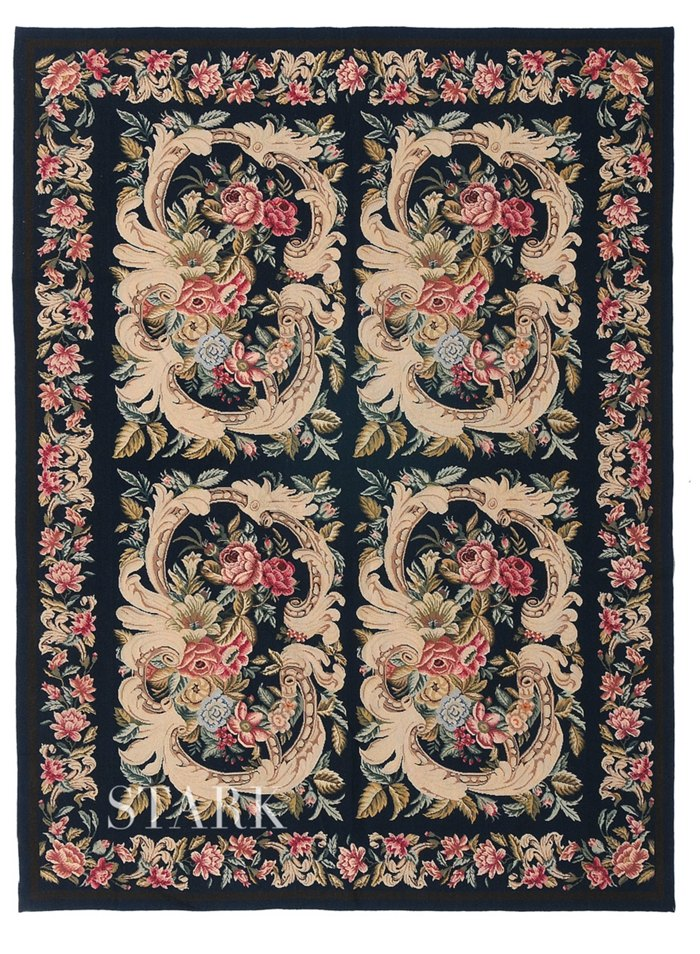 CHINESE NEEDLEPOINT           -cnp-12798by-CLOSEOUT