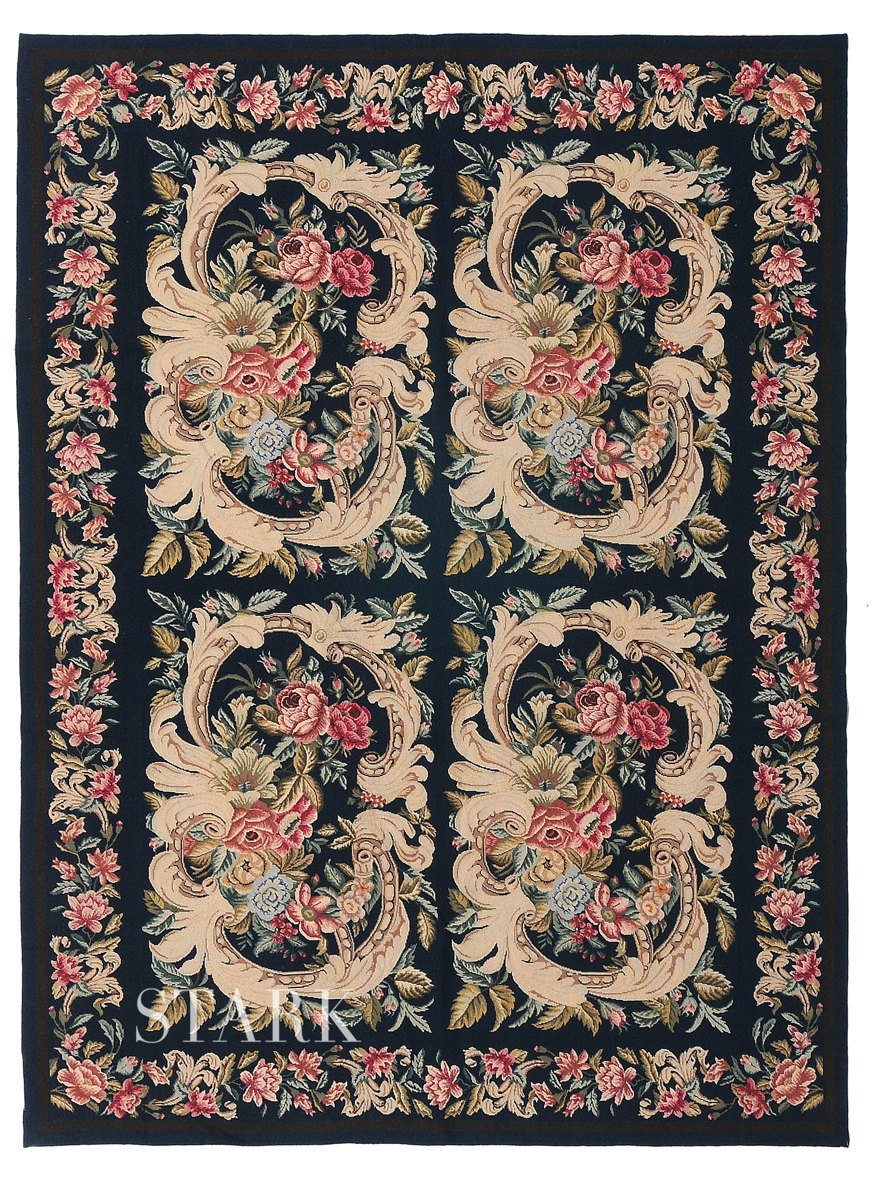 CHINESE NEEDLEPOINT-cnp-12798by