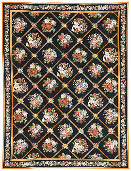 CHINESE NEEDLEPOINT-cnp-15351ay
