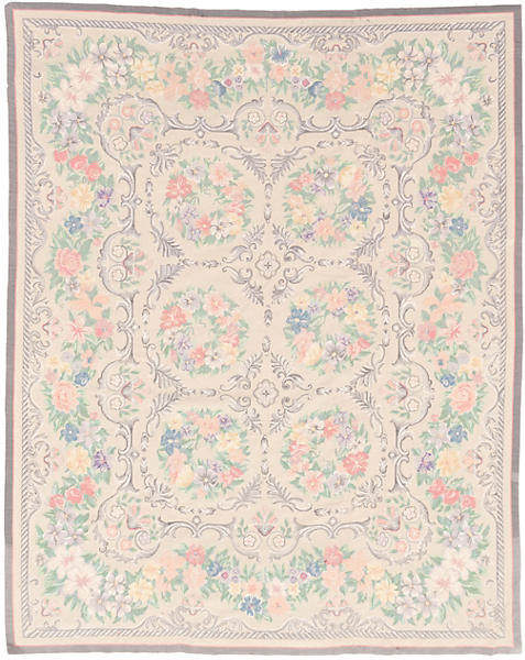 CHINESE NEEDLEPOINT-cnp-15703