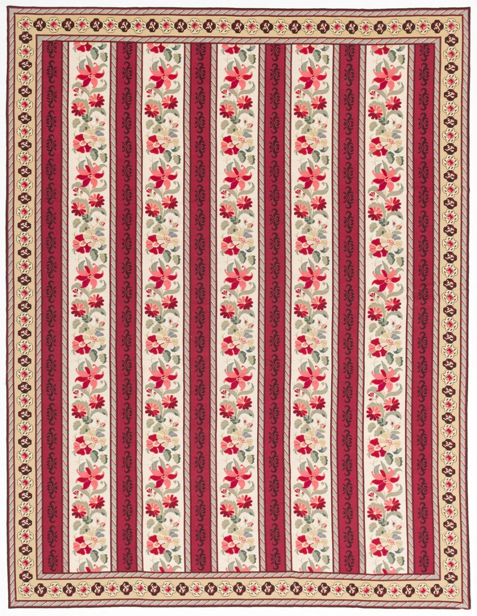 CHINESE NEEDLEPOINT-cnp-15829a