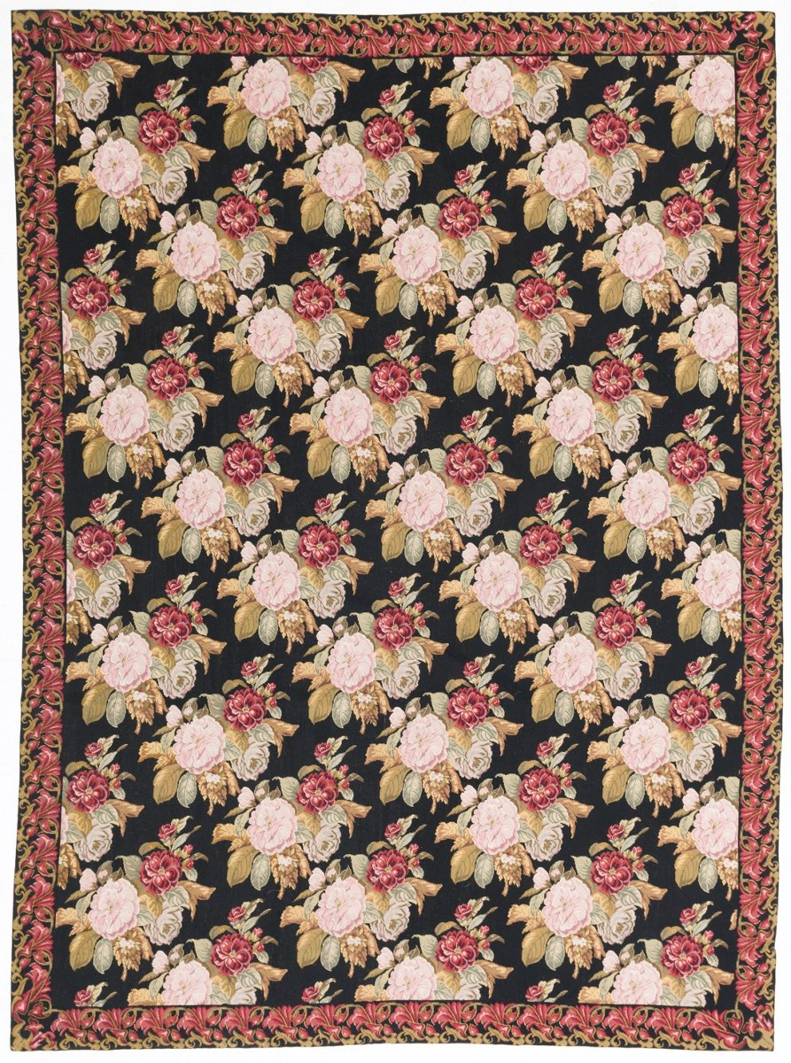 CHINESE NEEDLEPOINT-cnp-16327a