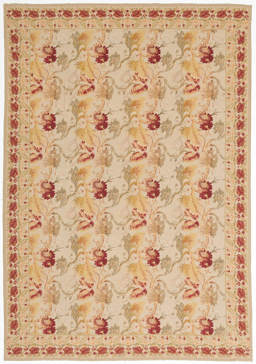 CHINESE NEEDLEPOINT-cnp-17023