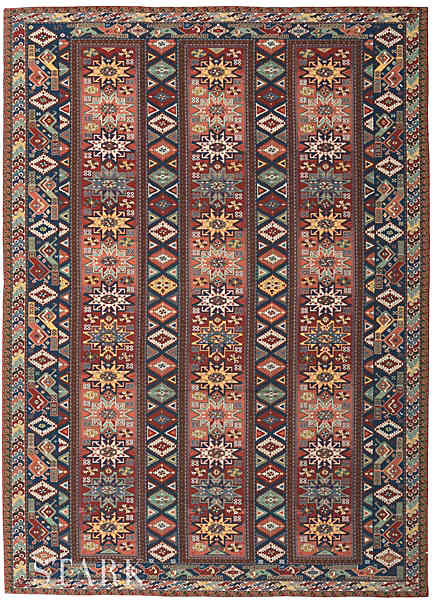 CHINESE NEEDLEPOINT-cnp-17027