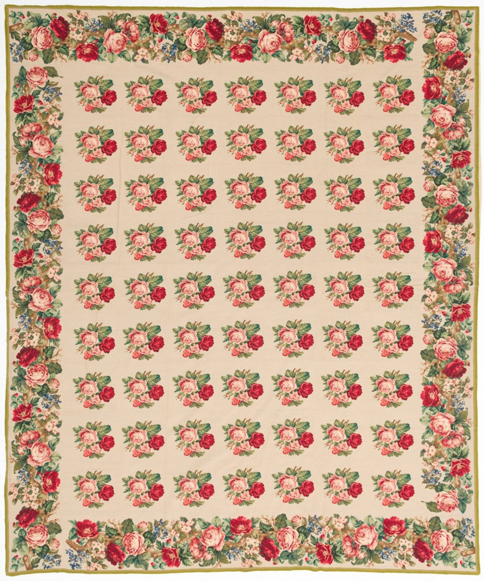 CHINESE NEEDLEPOINT-cnp-17495ay