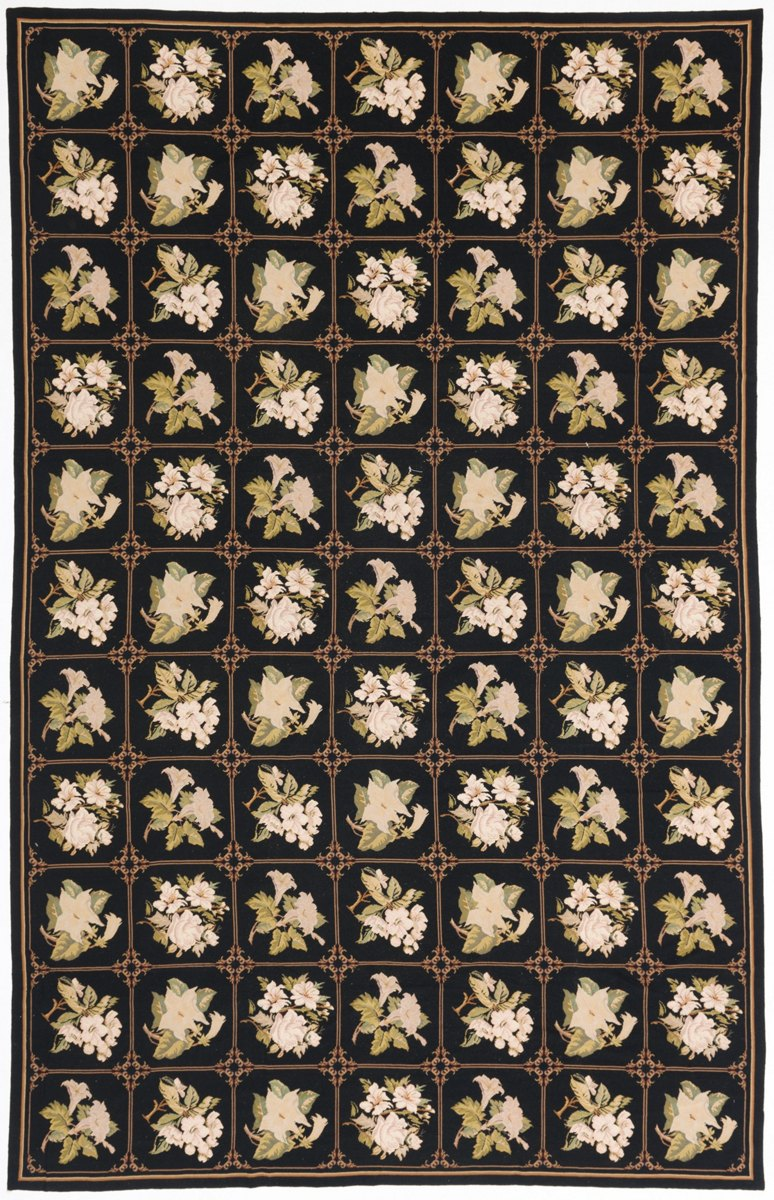 CHINESE NEEDLEPOINT-cnp-17596a