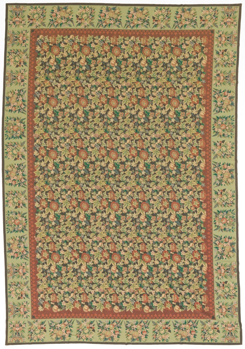 CHINESE NEEDLEPOINT-cnp-18049ay