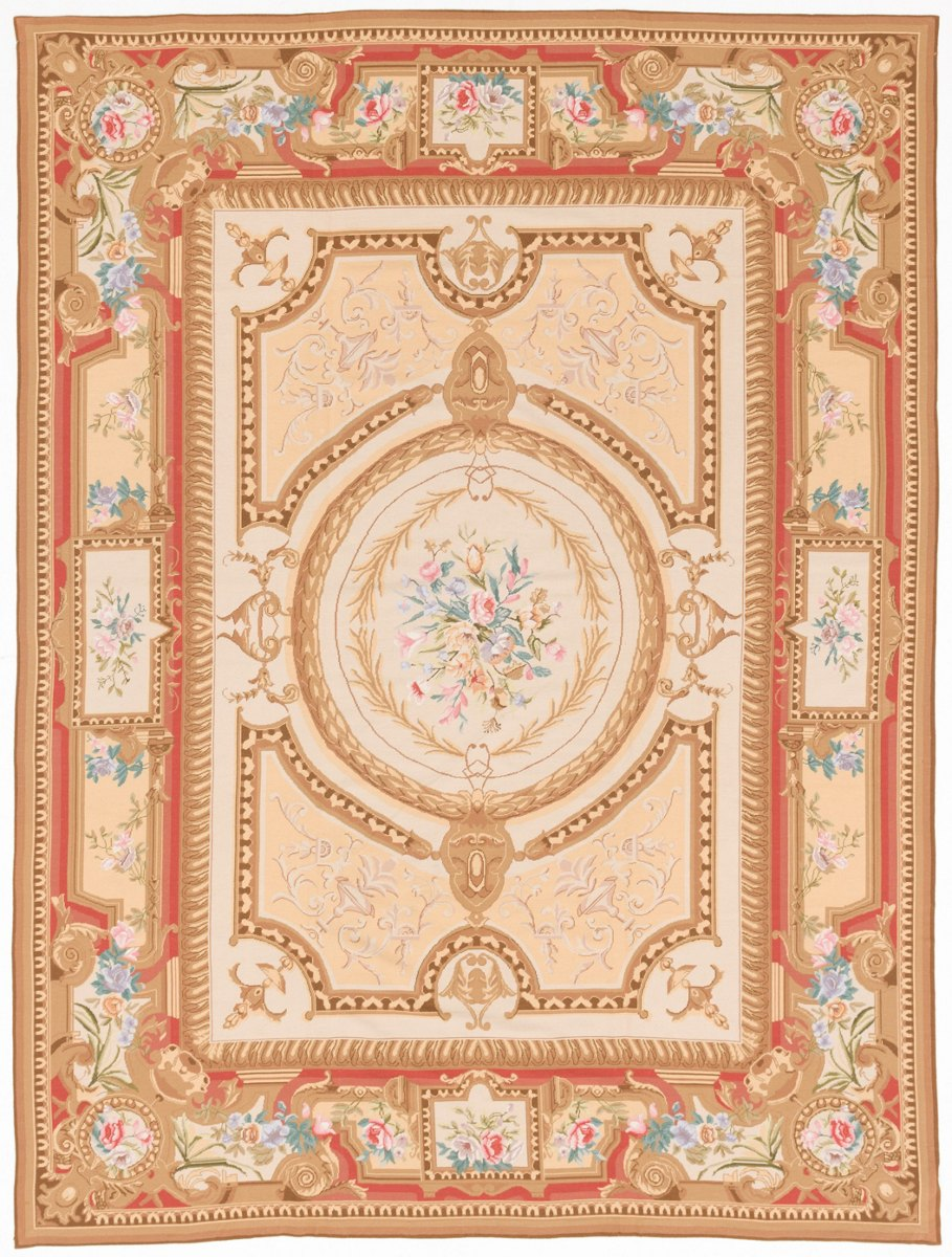 CHINESE NEEDLEPOINT-cnp-18056a
