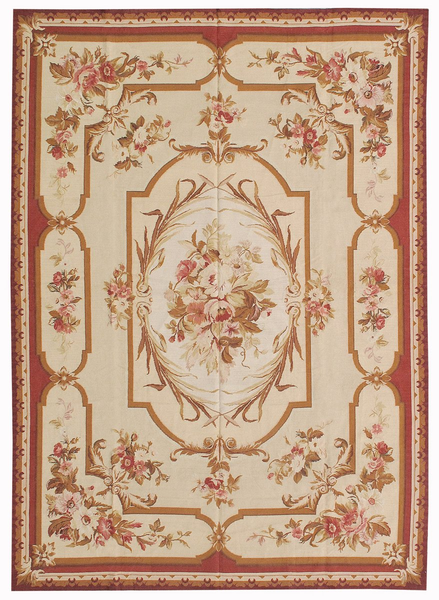 CHINESE NEEDLEPOINT-cnp-18644h