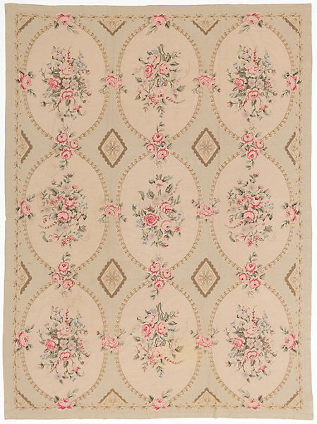 CHINESE NEEDLEPOINT-cnp-18754a