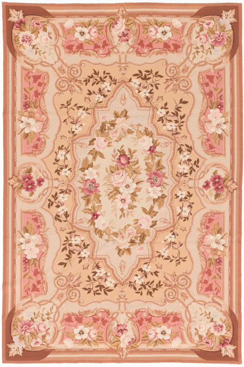 CHINESE NEEDLEPOINT-cnp-18757