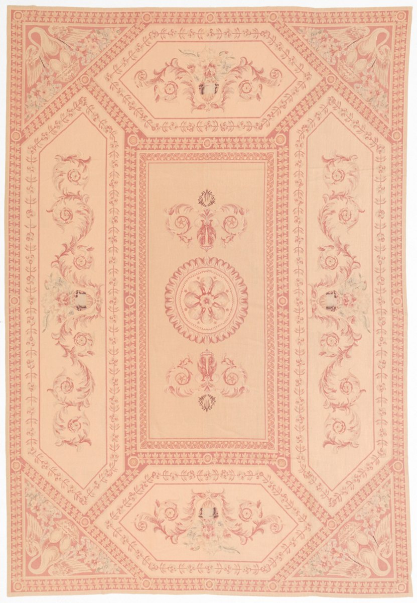 CHINESE NEEDLEPOINT-cnp-19078a