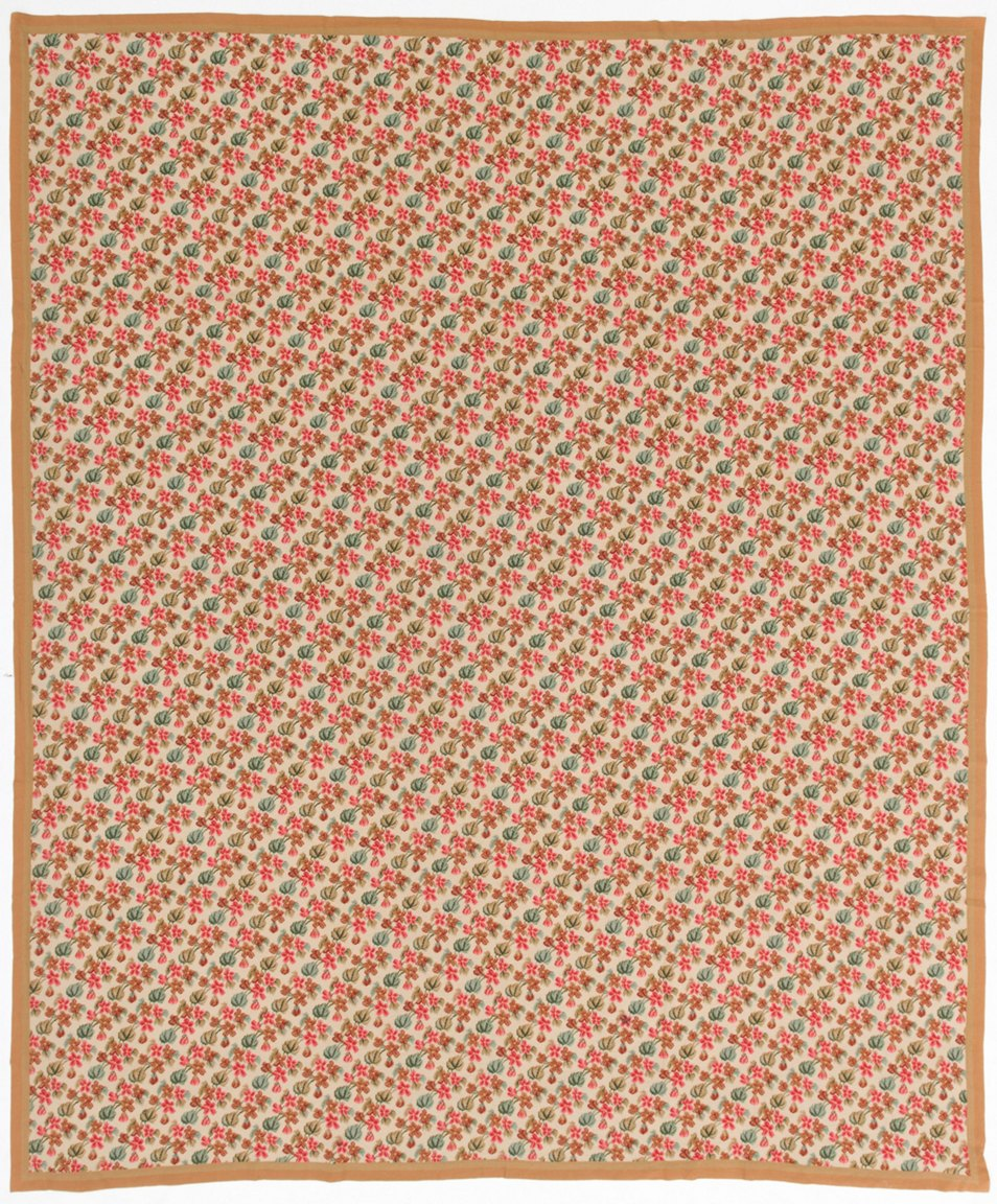 CHINESE NEEDLEPOINT-cnp-19107a