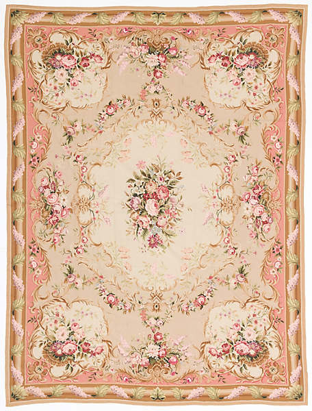 CHINESE NEEDLEPOINT-cnp-20350