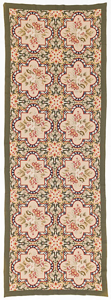 CHINESE NEEDLEPOINT-cnp-20388b