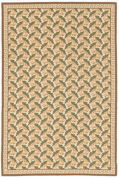 CHINESE NEEDLEPOINT-cnp-20678