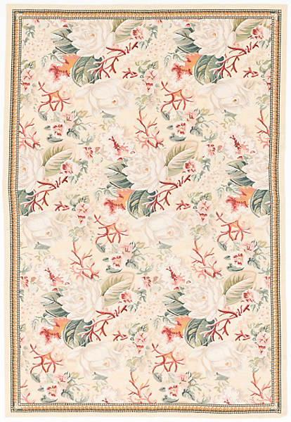 CHINESE NEEDLEPOINT-cnp-20691by