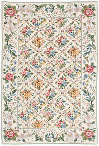 CHINESE NEEDLEPOINT-cnp-21802