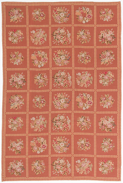 CHINESE NEEDLEPOINT-cnp-21851c