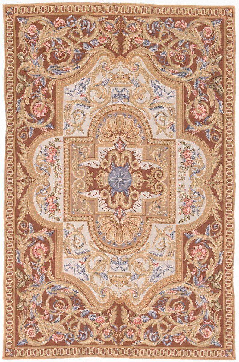 CHINESE NEEDLEPOINT-cnp-22227a