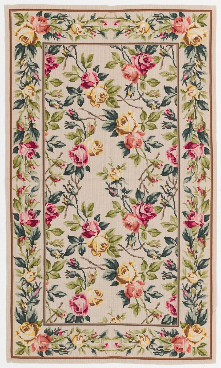 CHINESE NEEDLEPOINT-cnp-22347a