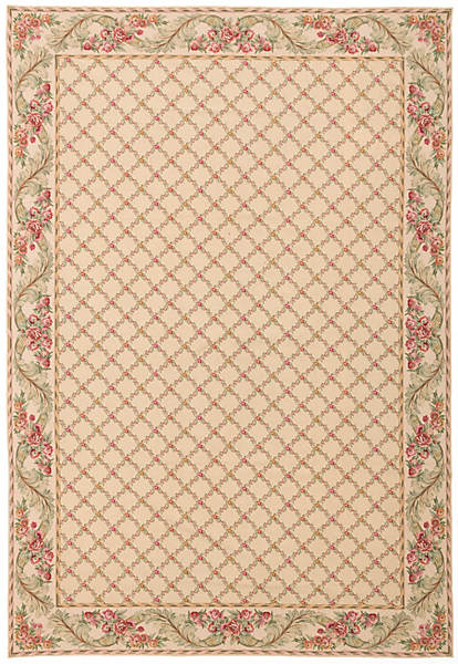 CHINESE NEEDLEPOINT-cnp-24036a