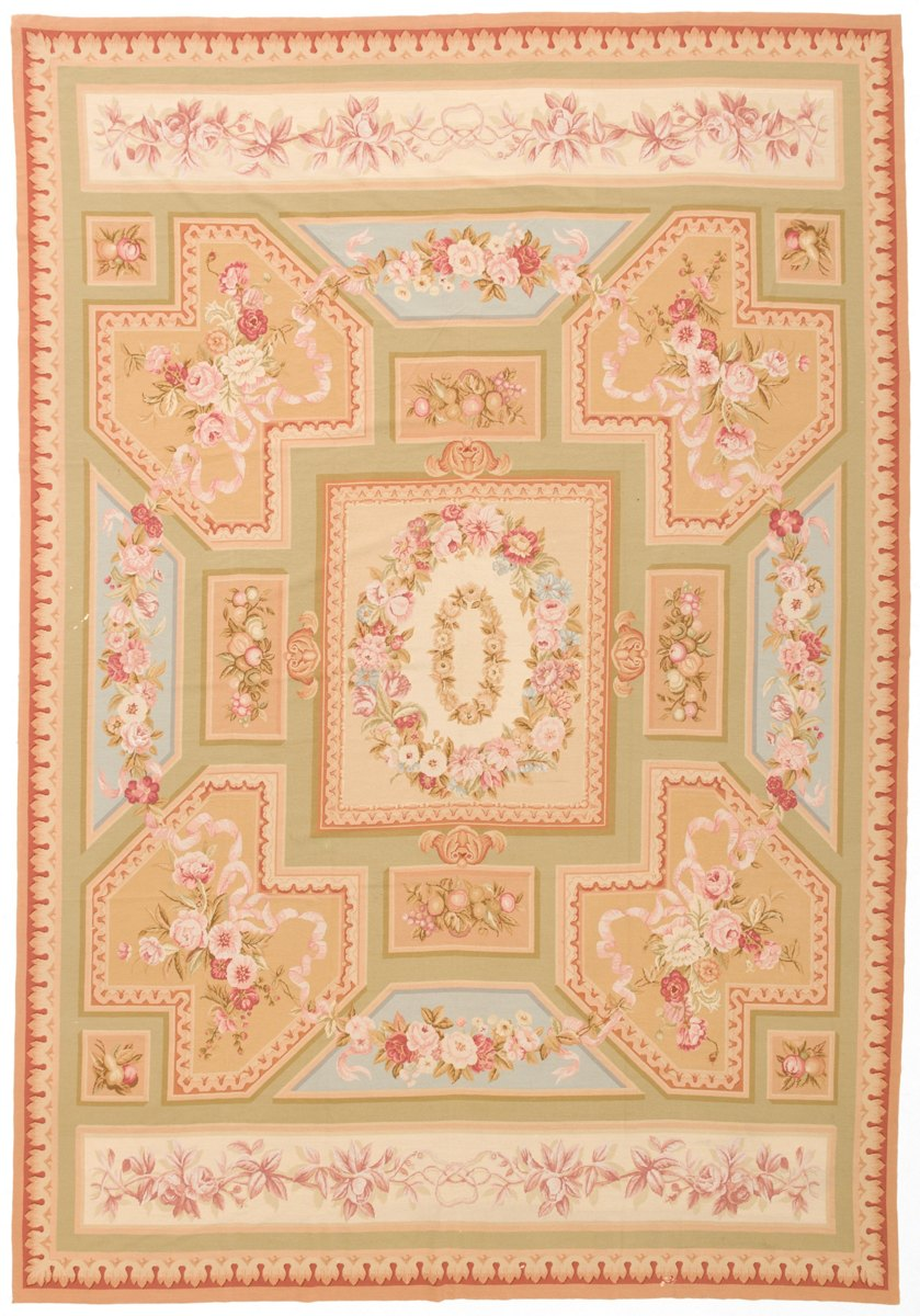CHINESE NEEDLEPOINT-cnp-24134a