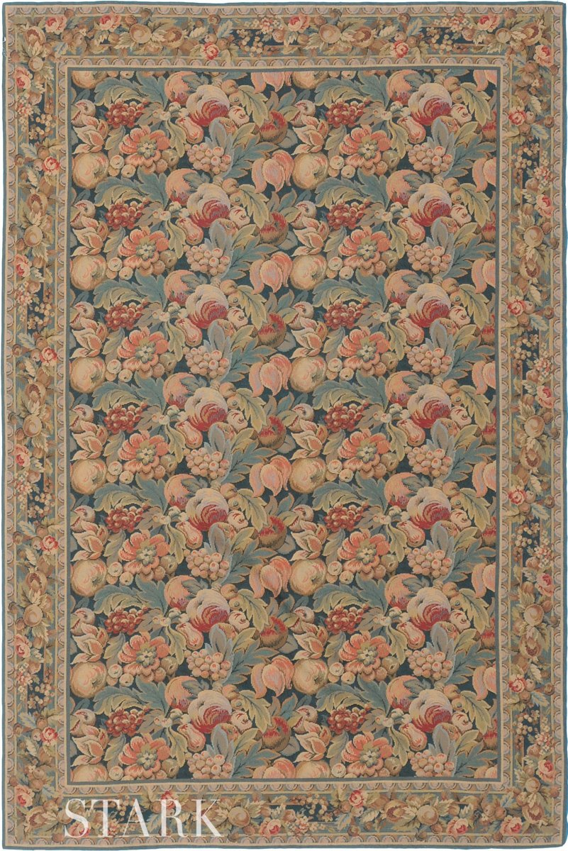 CHINESE NEEDLEPOINT-cnp-24562a