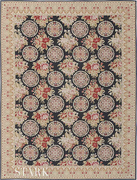 CHINESE NEEDLEPOINT-cnp-25040a