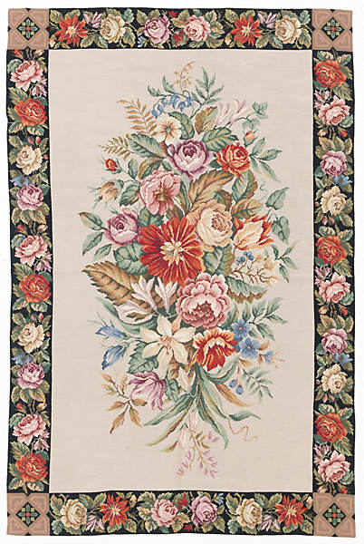 CHINESE NEEDLEPOINT-cnp-26423a