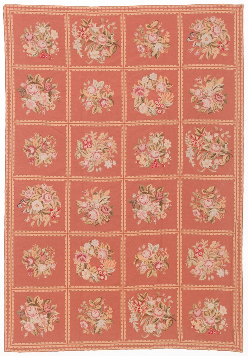 CHINESE NEEDLEPOINT-cnp-26702a