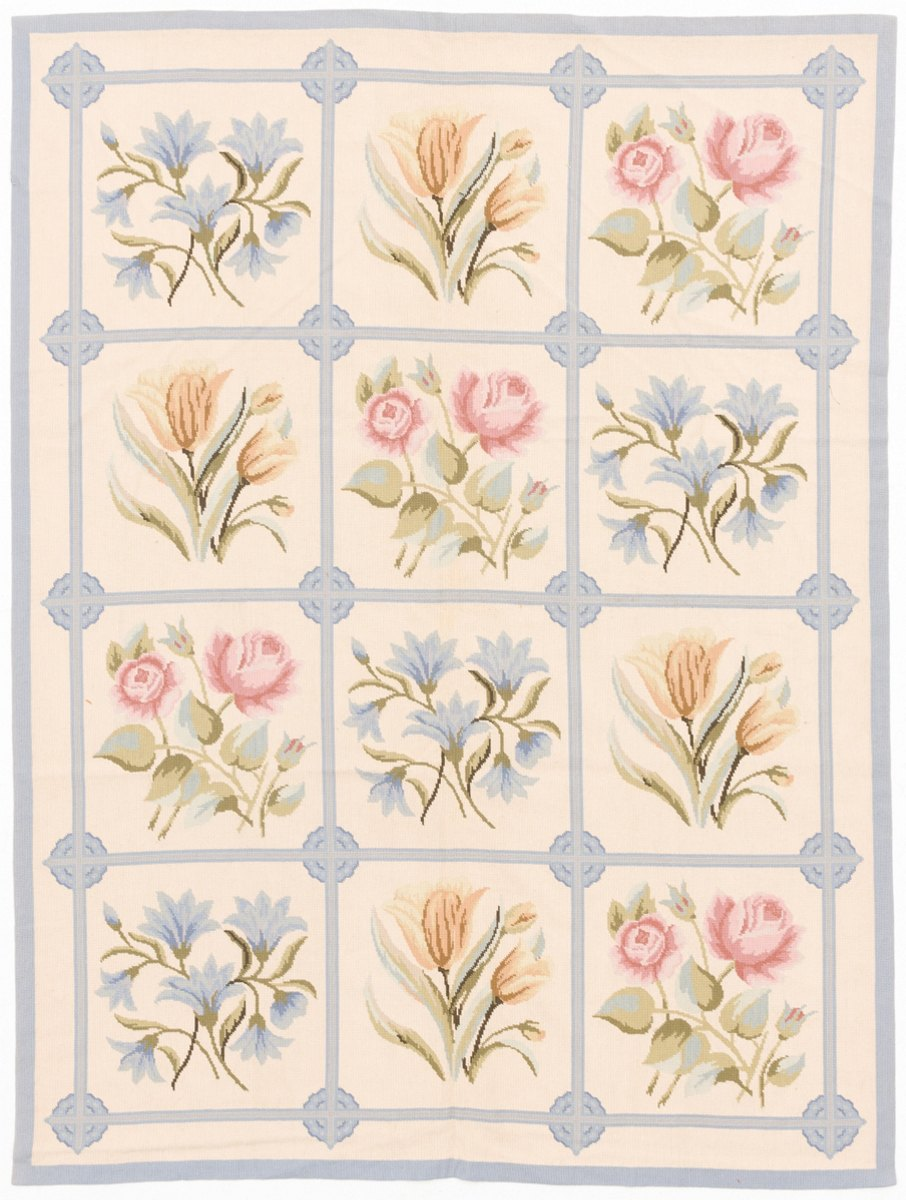 CHINESE NEEDLEPOINT-cnp-26783ay