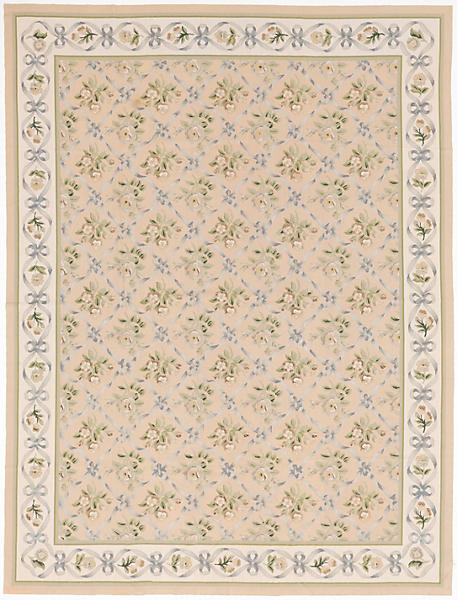CHINESE NEEDLEPOINT-cnp-26859a