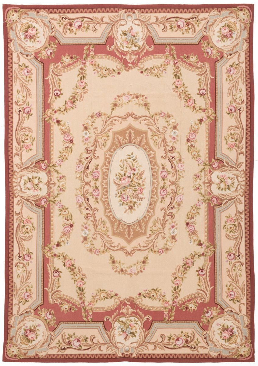 CHINESE NEEDLEPOINT-cnp-27202a