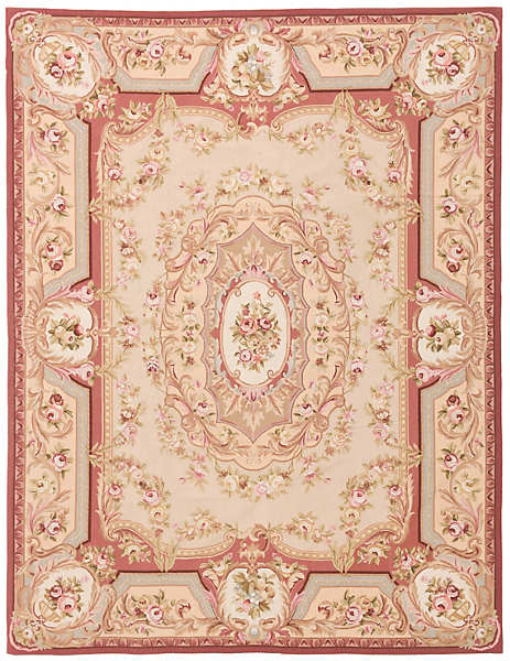 CHINESE NEEDLEPOINT-cnp-27212a