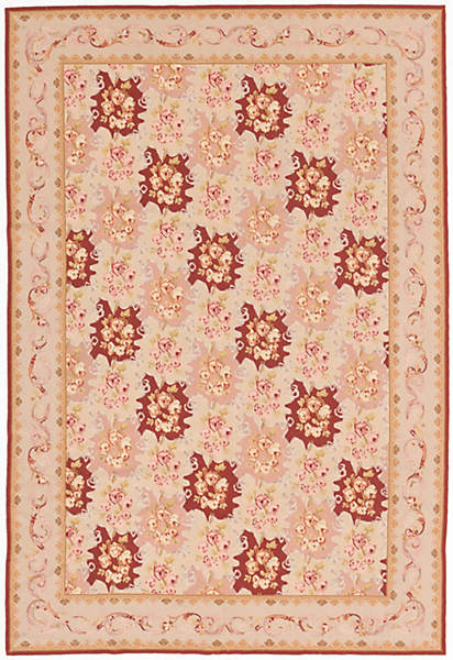 CHINESE NEEDLEPOINT-cnp-28304a