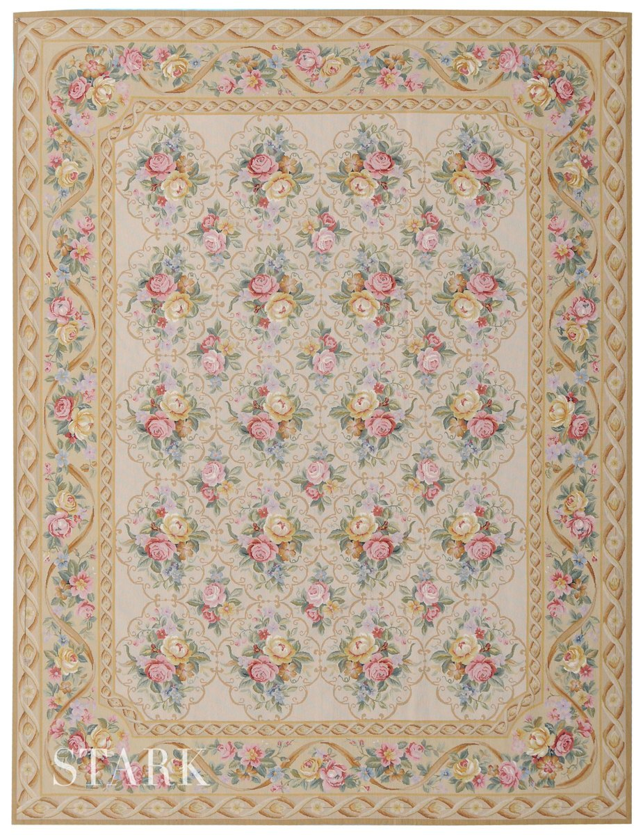CHINESE NEEDLEPOINT-cnp-28769a
